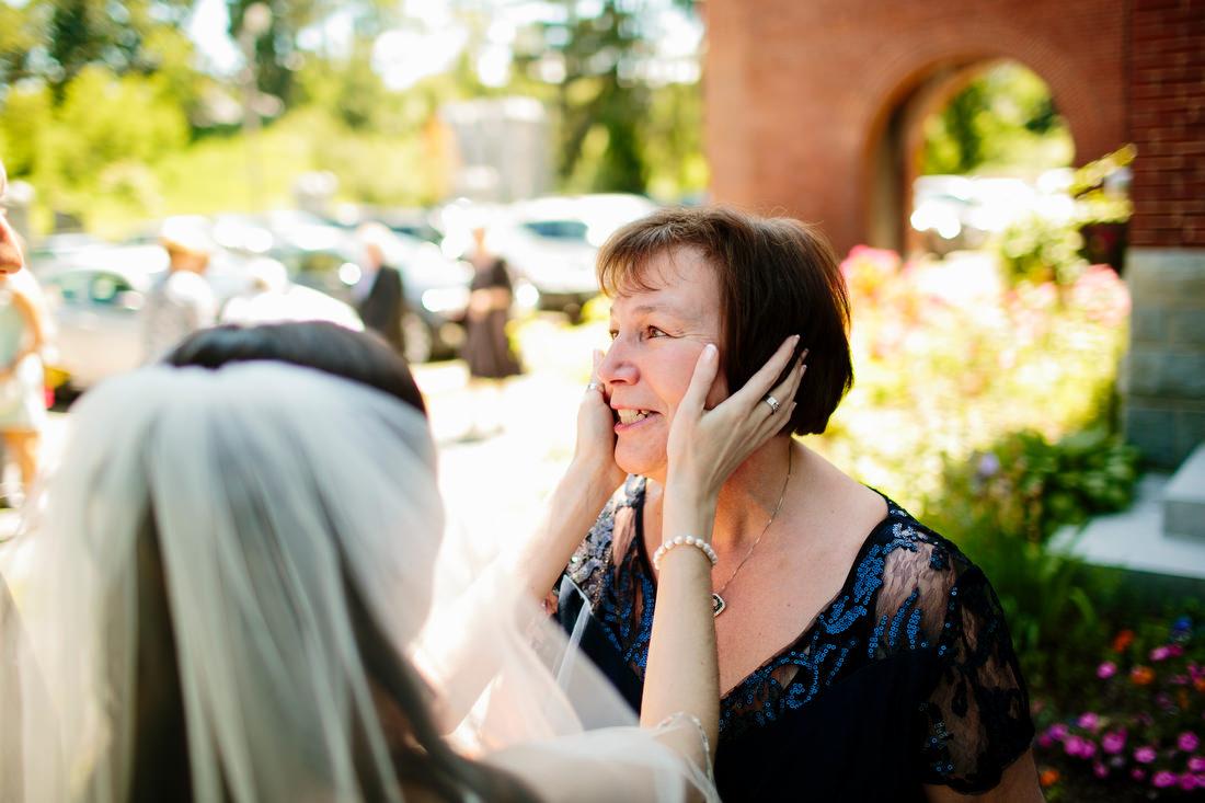 searles_castle_wedding_193.JPG