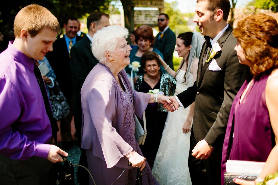 searles_castle_wedding_195.JPG