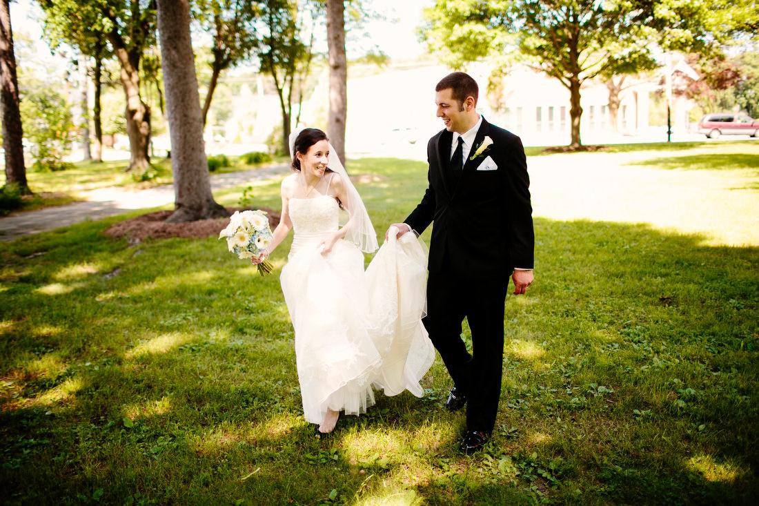 searles_castle_wedding_200.JPG
