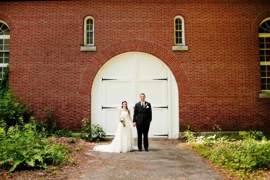searles_castle_wedding_201.JPG