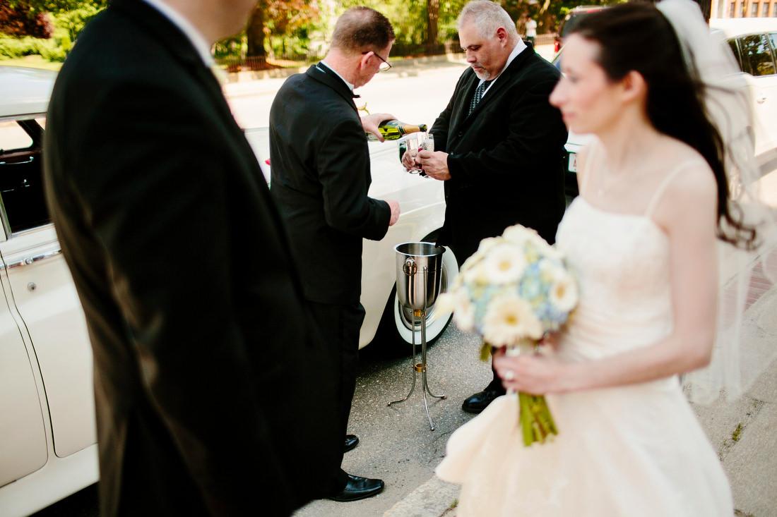 searles_castle_wedding_204.JPG