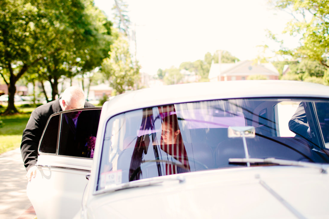 searles_castle_wedding_205.JPG