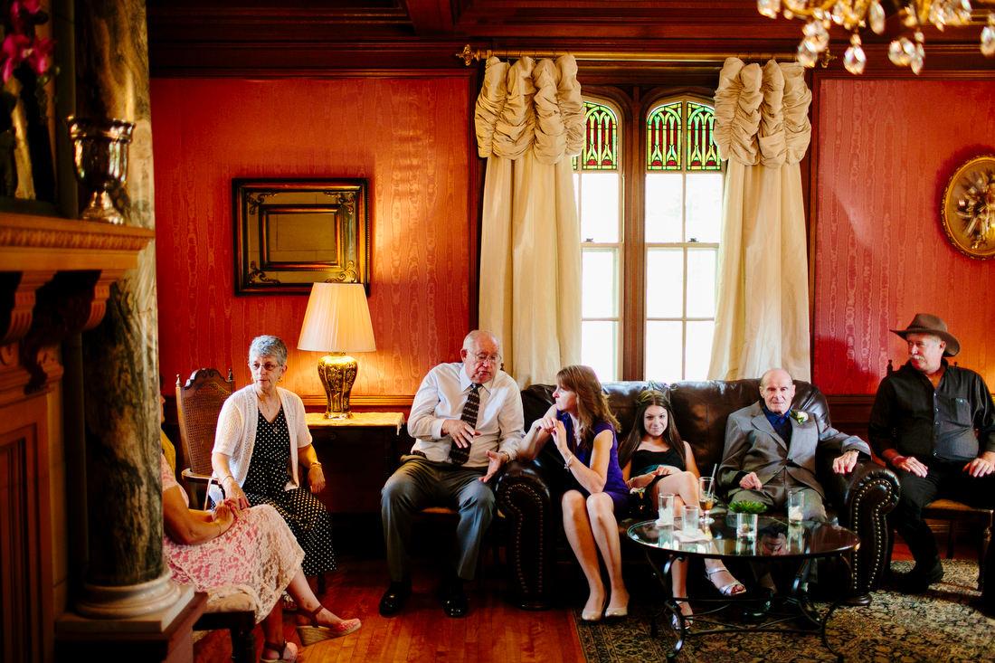 searles_castle_wedding_208.JPG
