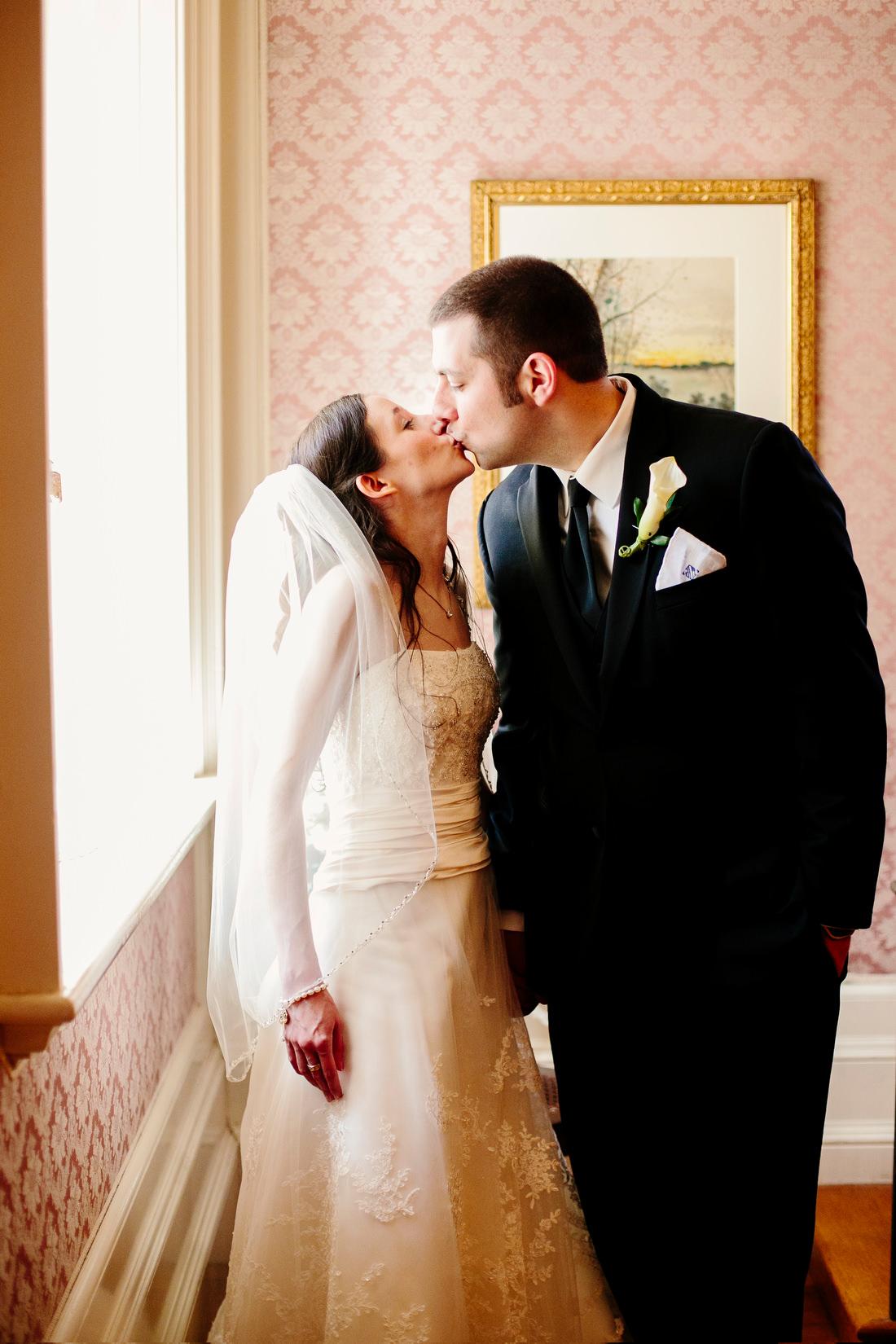 searles_castle_wedding_209.JPG