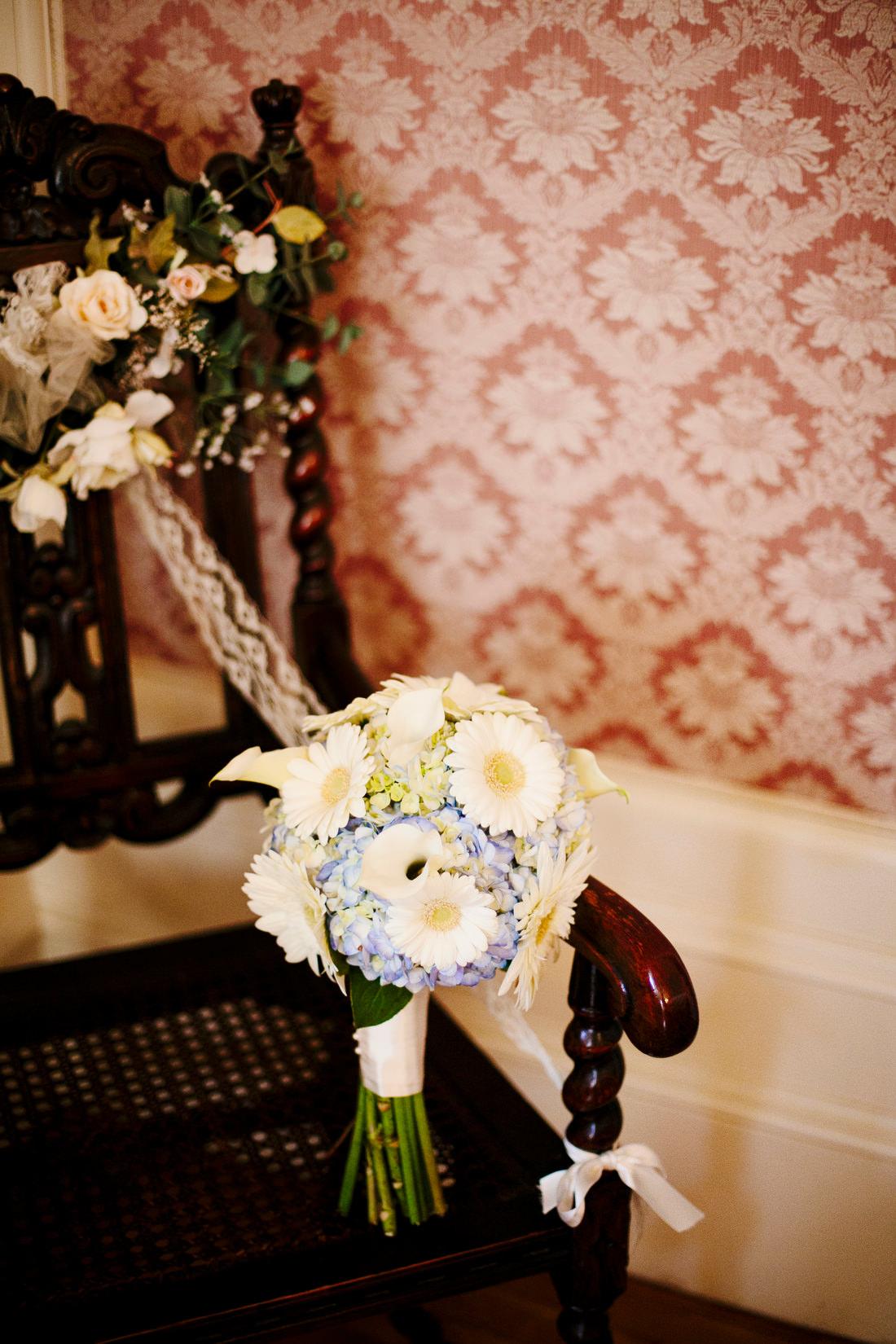 searles_castle_wedding_210.JPG