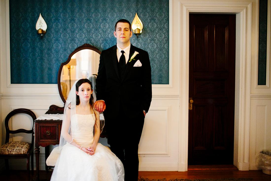 searles_castle_wedding_211.JPG