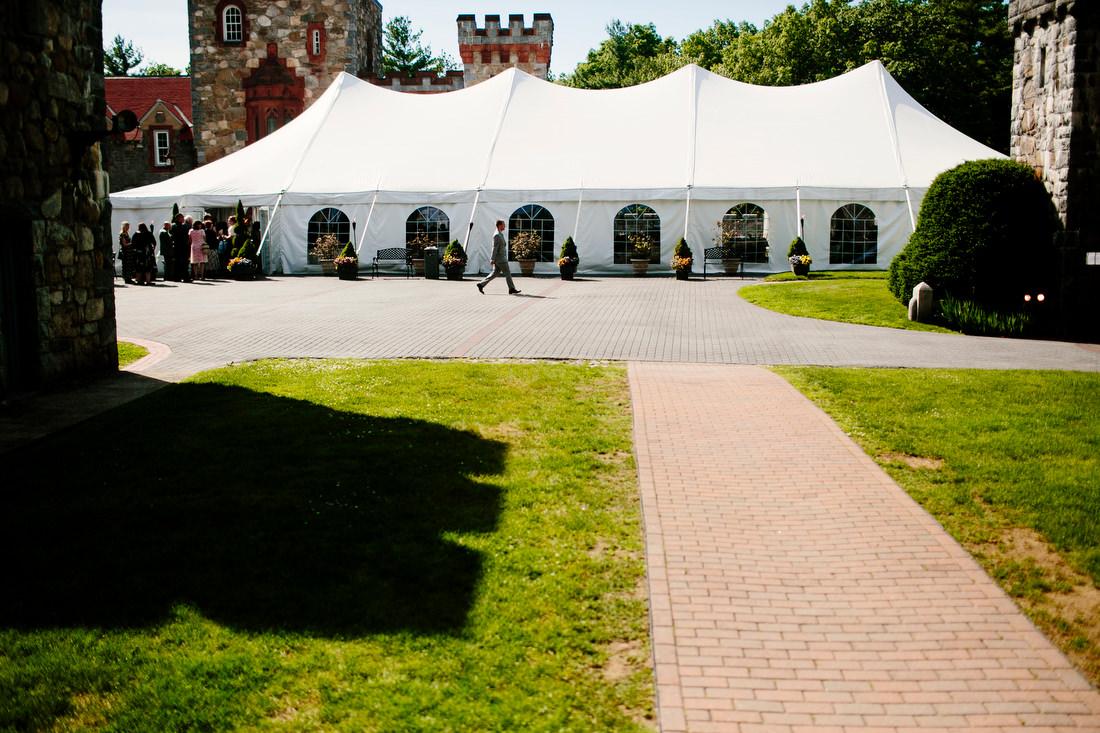searles_castle_wedding_213.JPG