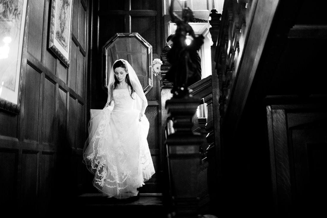 searles_castle_wedding_212.JPG