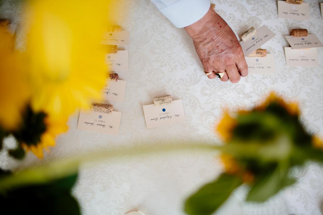 searles_castle_wedding_215.JPG