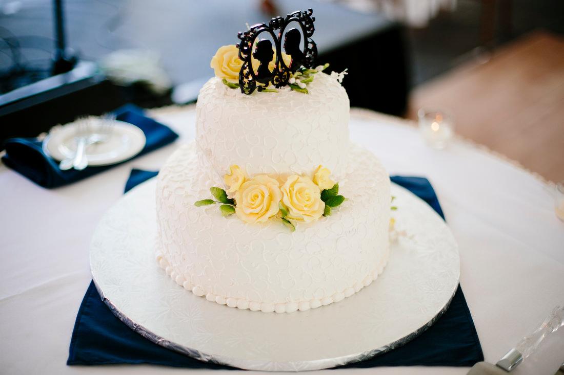 searles_castle_wedding_214.JPG
