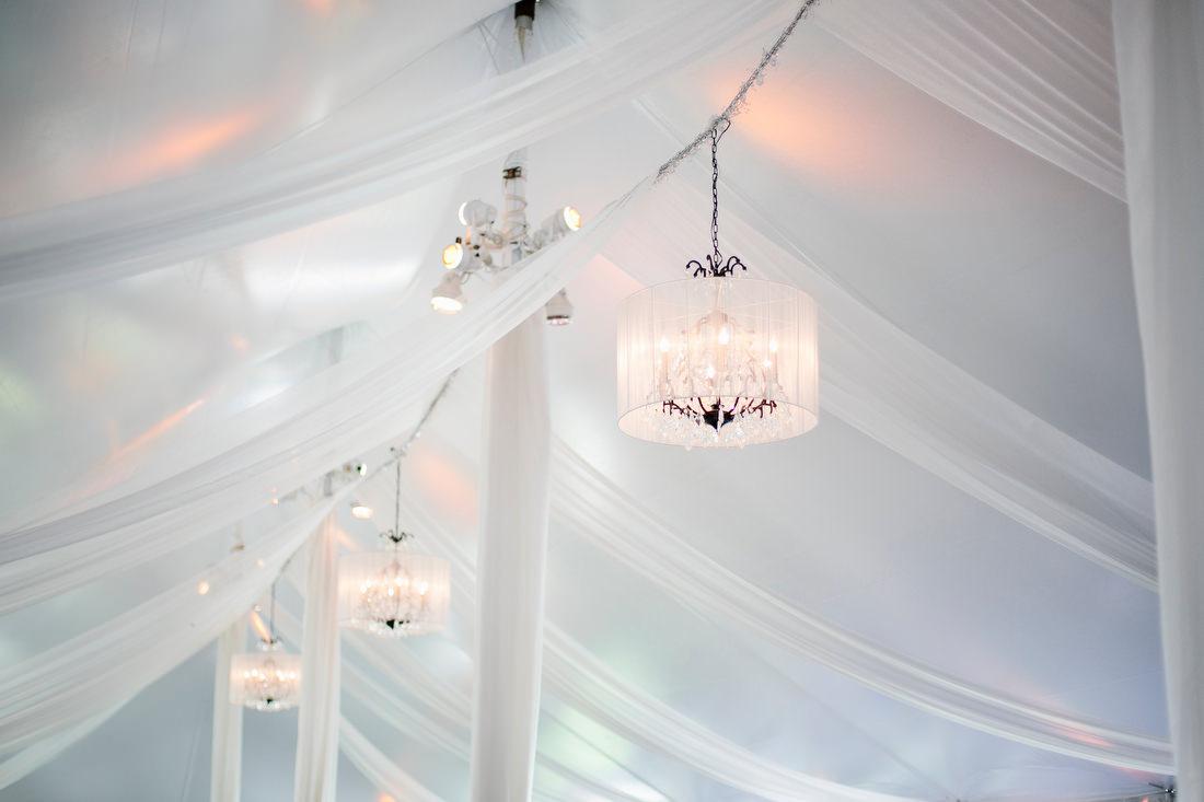 searles_castle_wedding_217.JPG