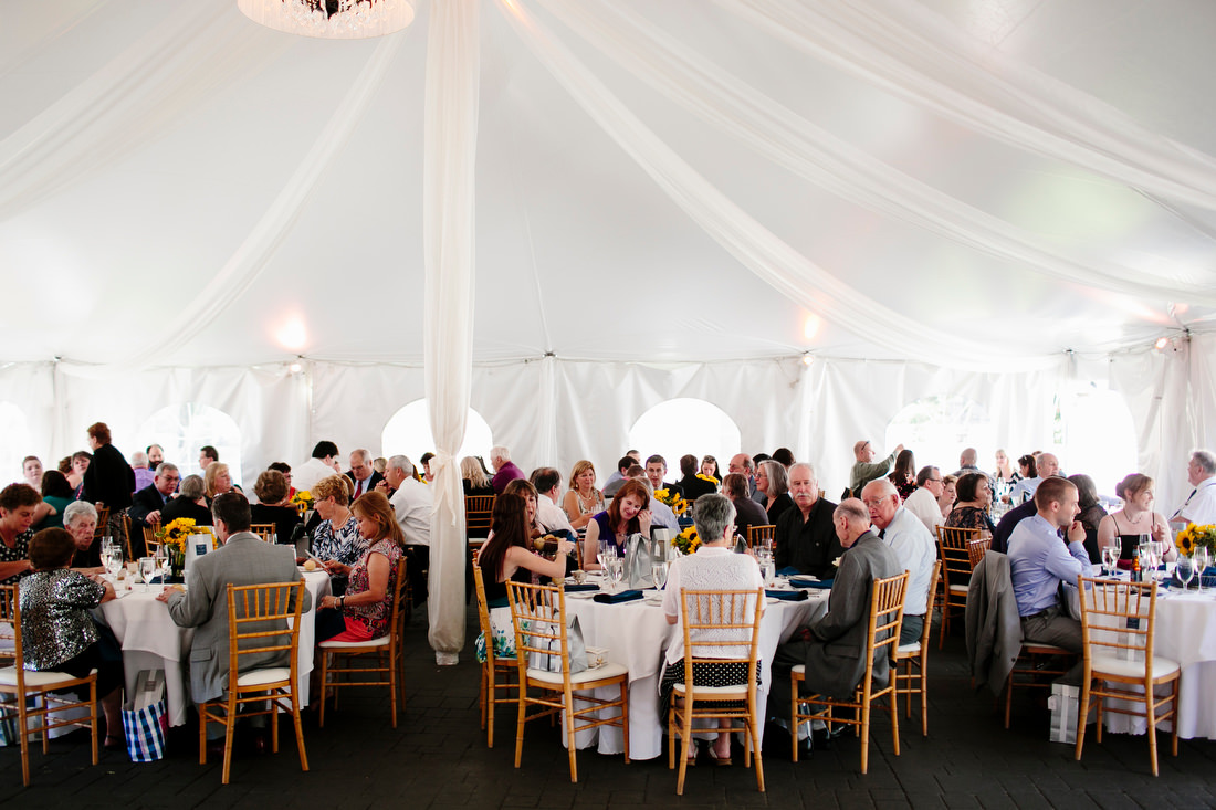 searles_castle_wedding_218.JPG