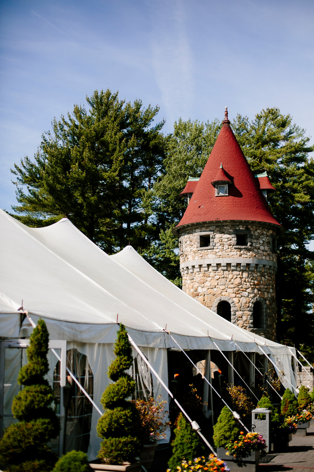 searles_castle_wedding_219.JPG