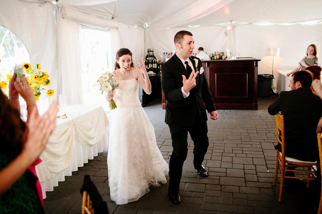 searles_castle_wedding_220.JPG