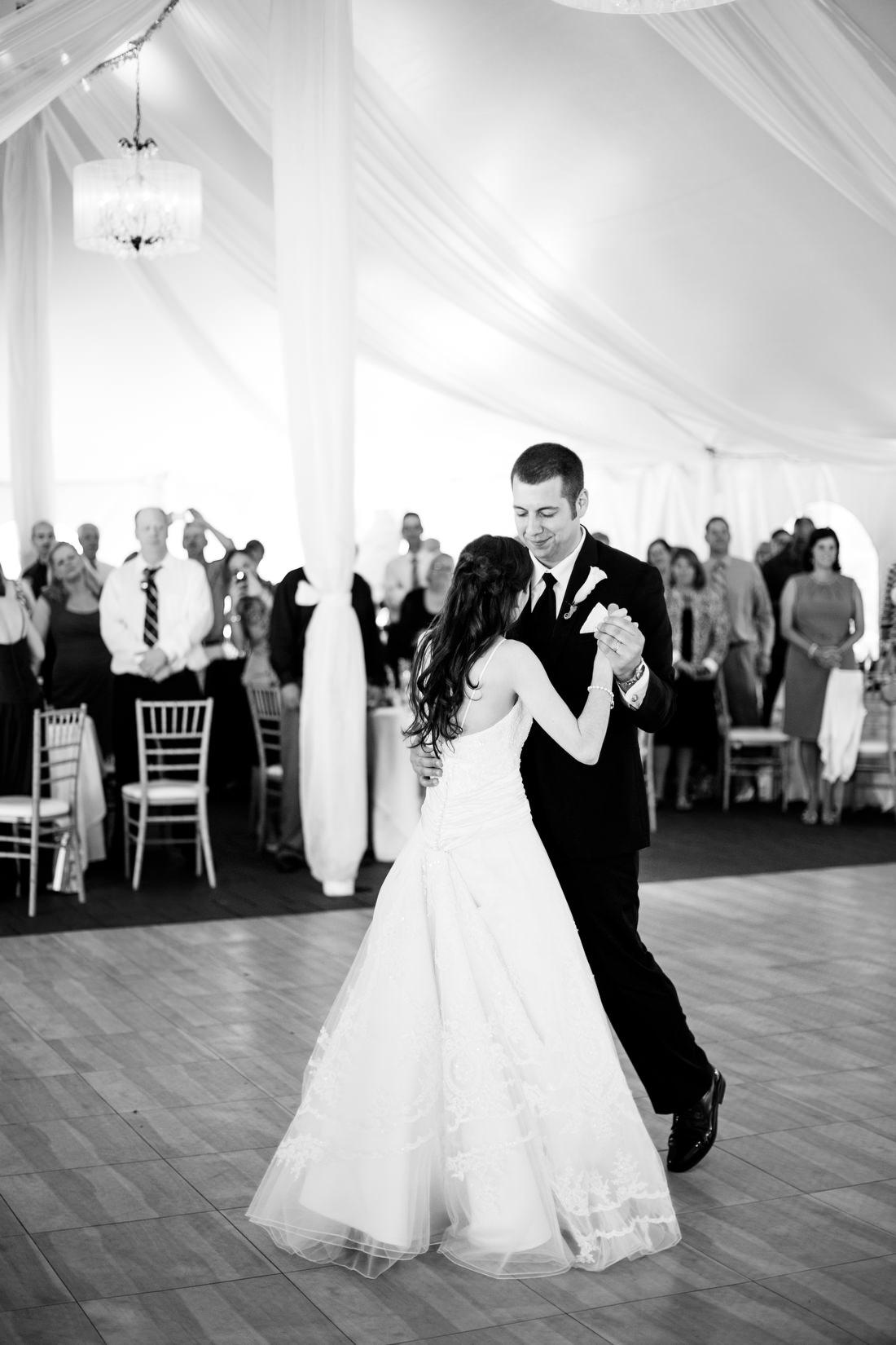 searles_castle_wedding_222.JPG