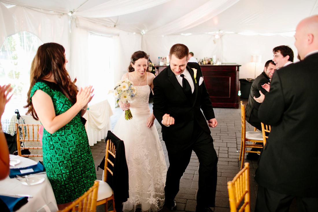 searles_castle_wedding_221.JPG