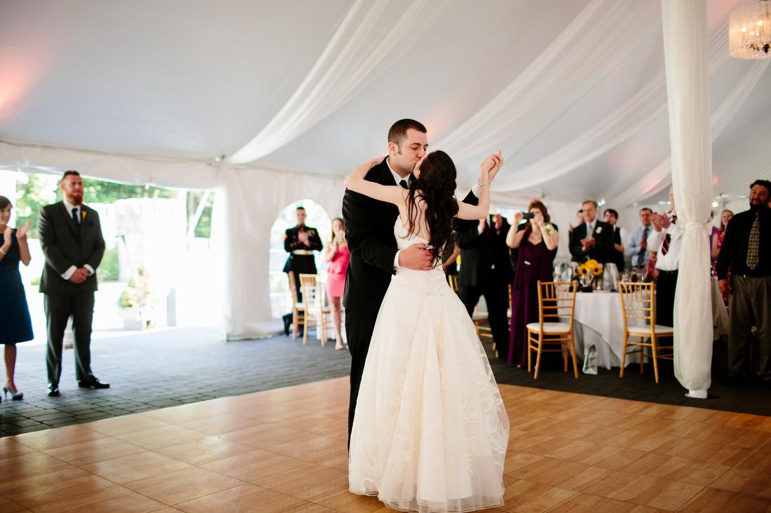 searles_castle_wedding_223.JPG