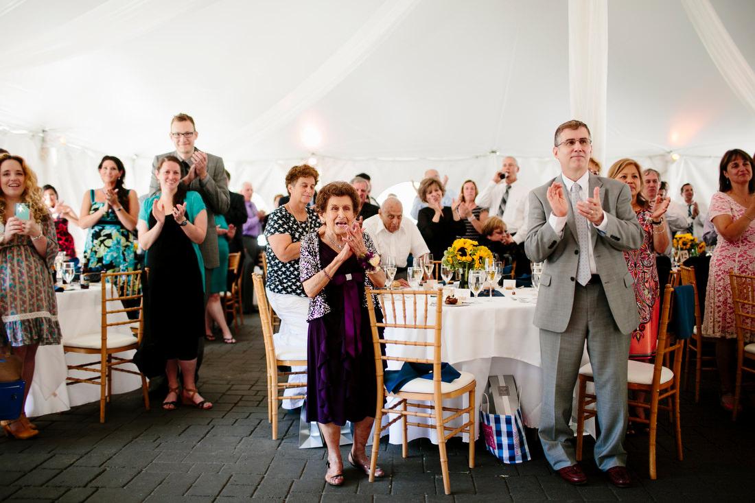 searles_castle_wedding_224.JPG