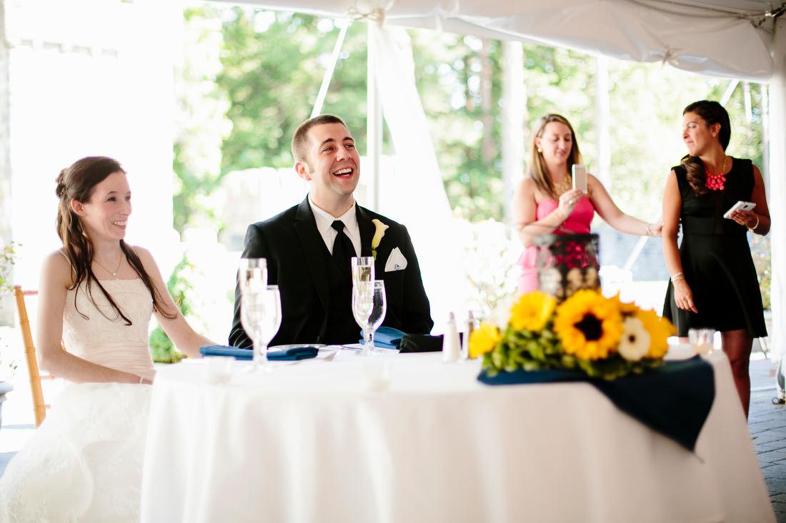 searles_castle_wedding_228.JPG