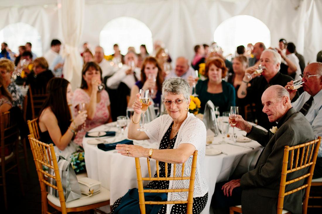 searles_castle_wedding_230.JPG