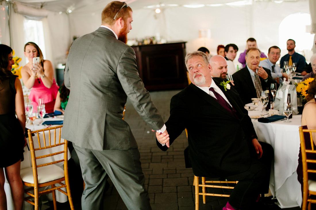 searles_castle_wedding_231.JPG