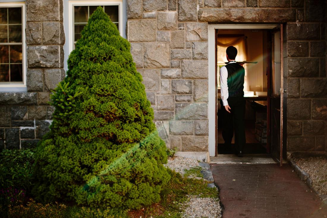 searles_castle_wedding_233.JPG