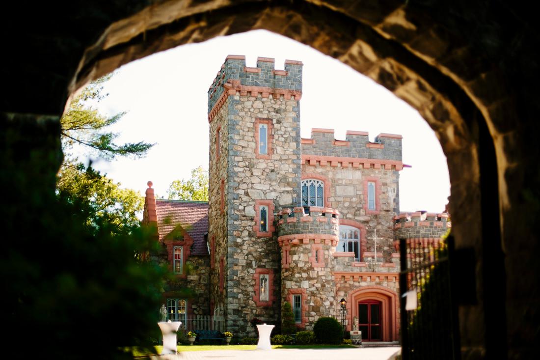 searles_castle_wedding_234.JPG