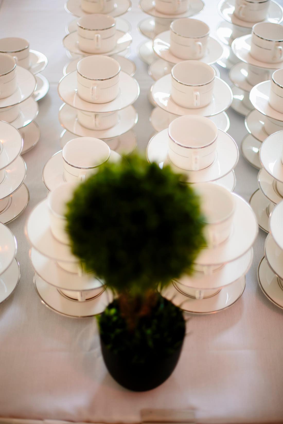 searles_castle_wedding_238.JPG