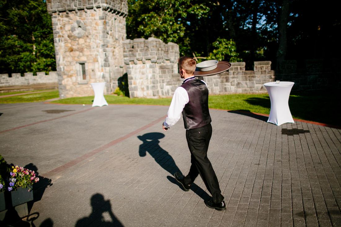 searles_castle_wedding_239.JPG