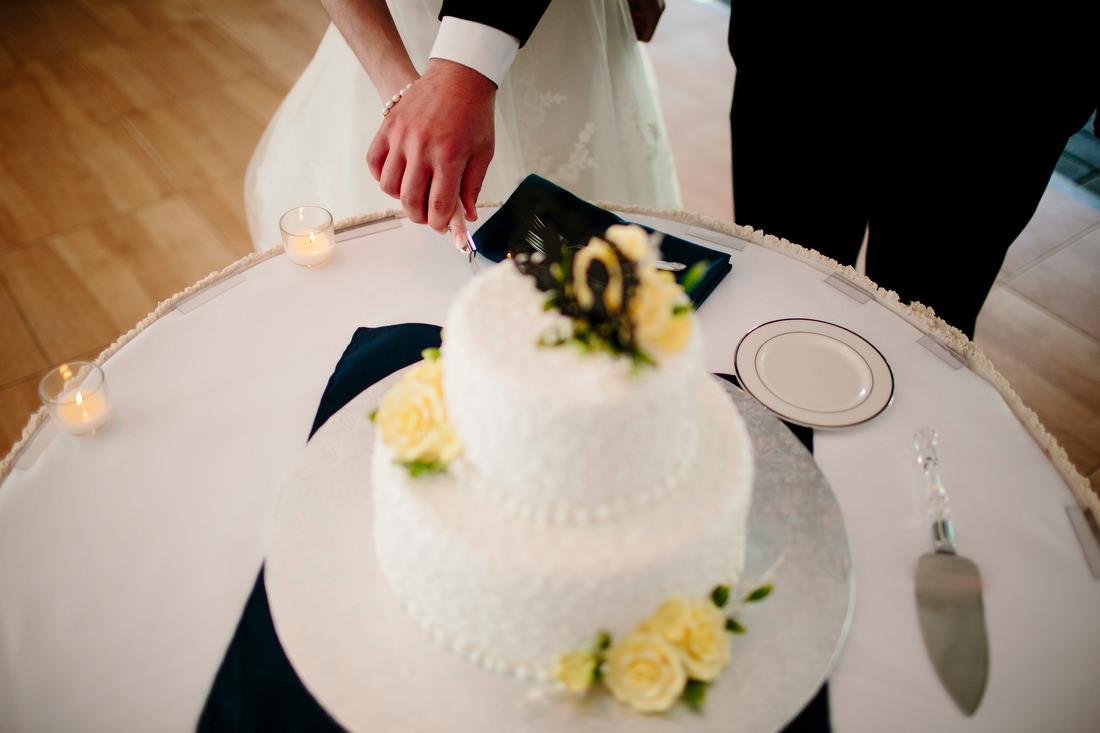 searles_castle_wedding_240.JPG