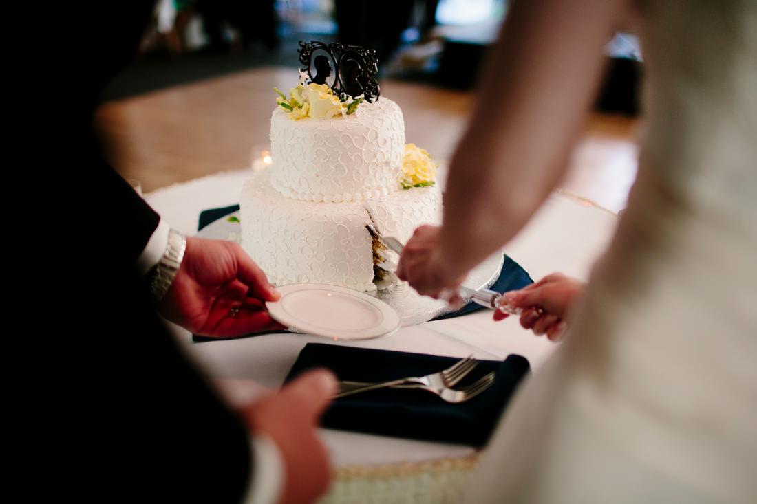 searles_castle_wedding_241.JPG