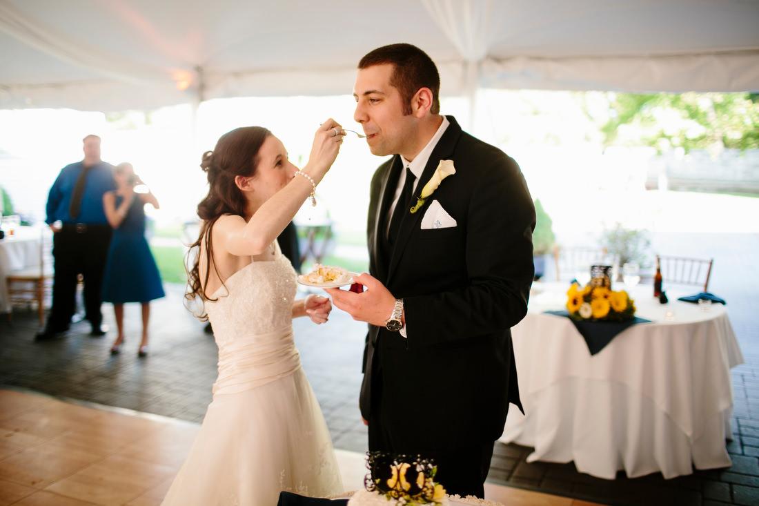 searles_castle_wedding_242.JPG