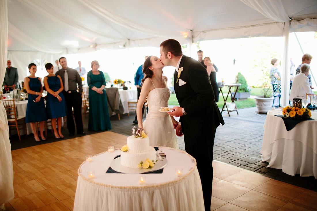 searles_castle_wedding_243.JPG