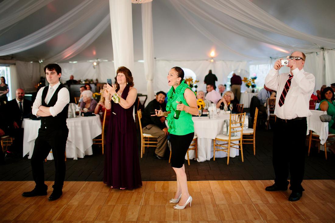 searles_castle_wedding_244.JPG