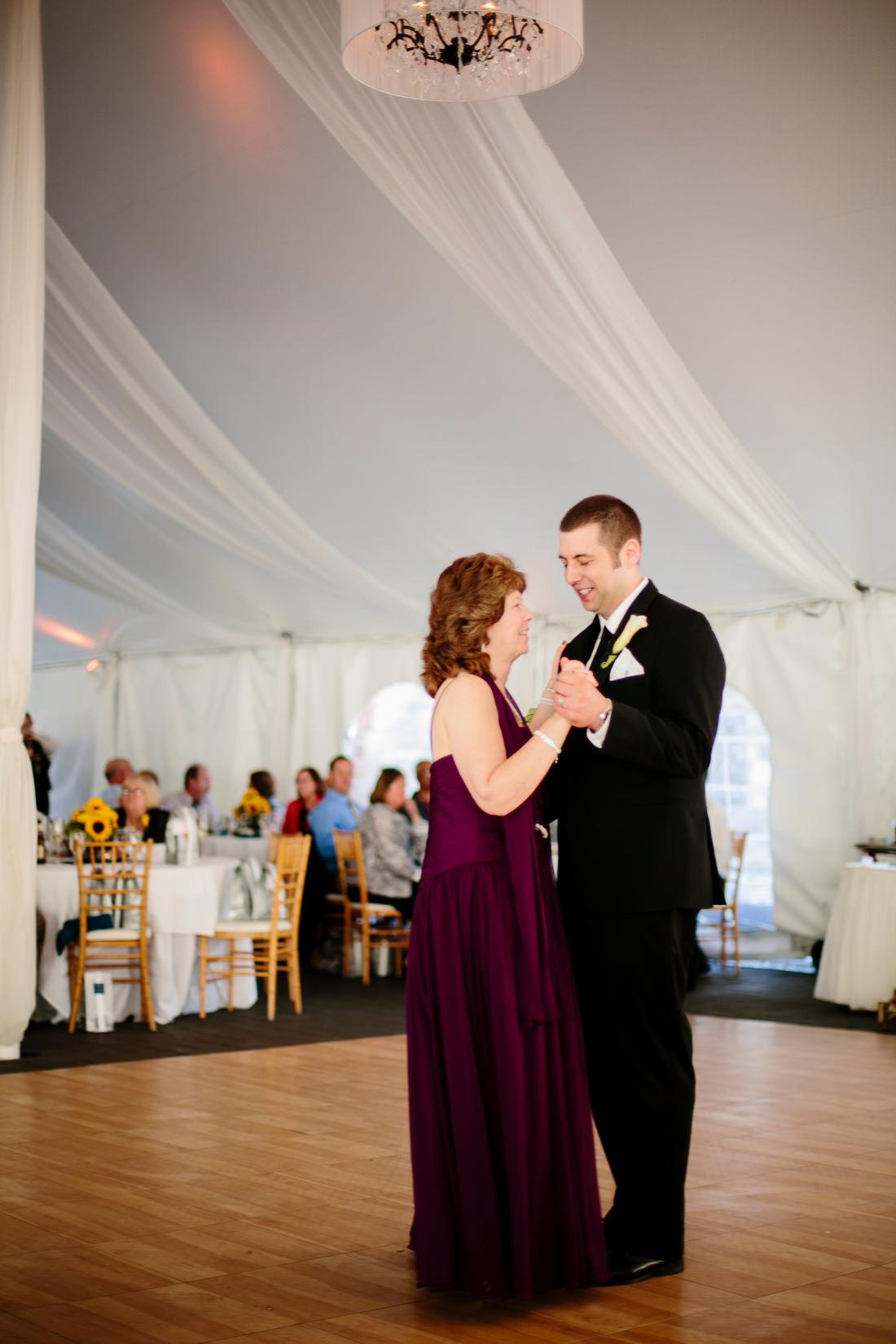 searles_castle_wedding_245.JPG