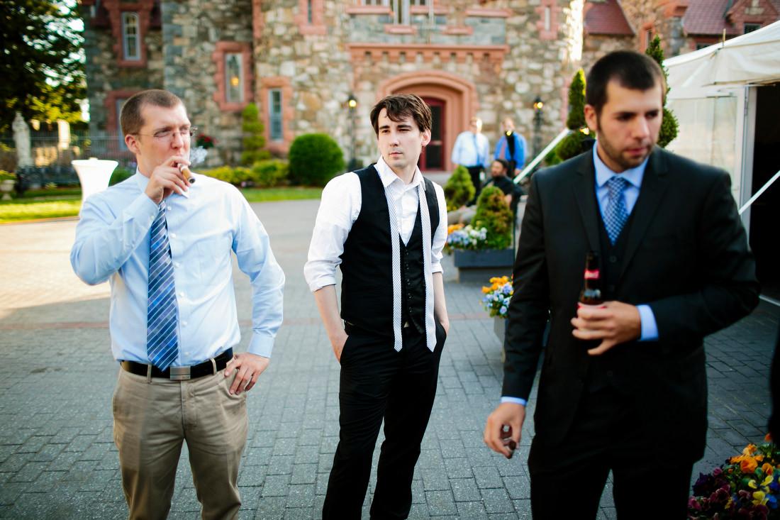 searles_castle_wedding_249.JPG
