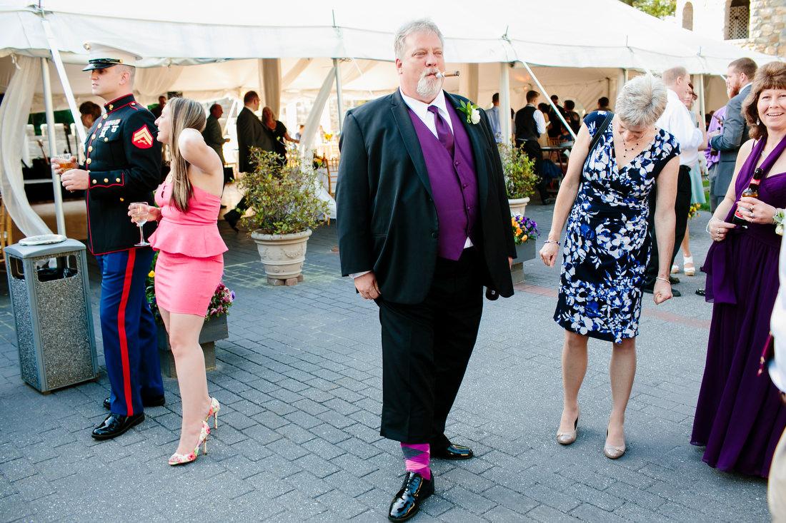 searles_castle_wedding_251.JPG