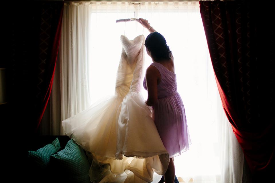 Wedding_Museumofscience_11.JPG