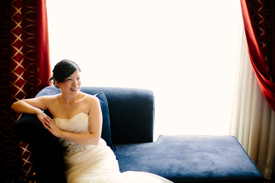 Wedding_Museumofscience_13.JPG
