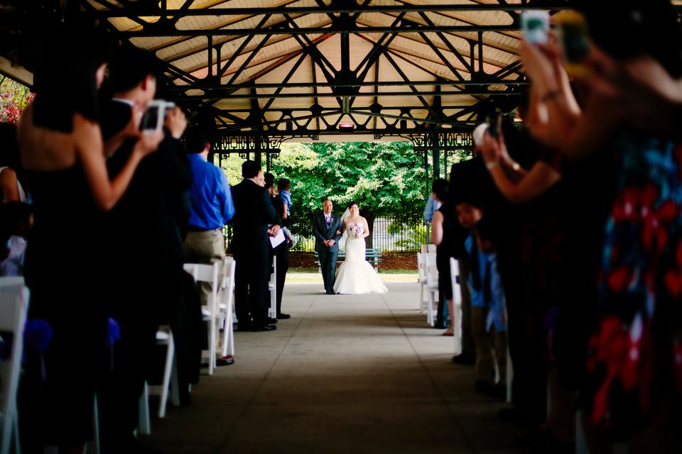 Wedding_Museumofscience_19.JPG
