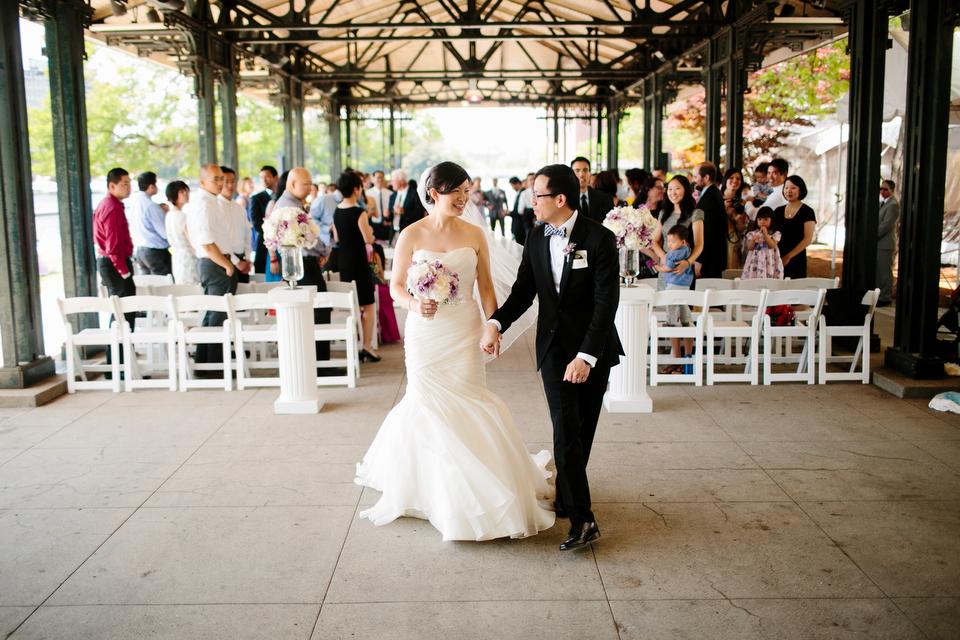 Wedding_Museumofscience_20.JPG