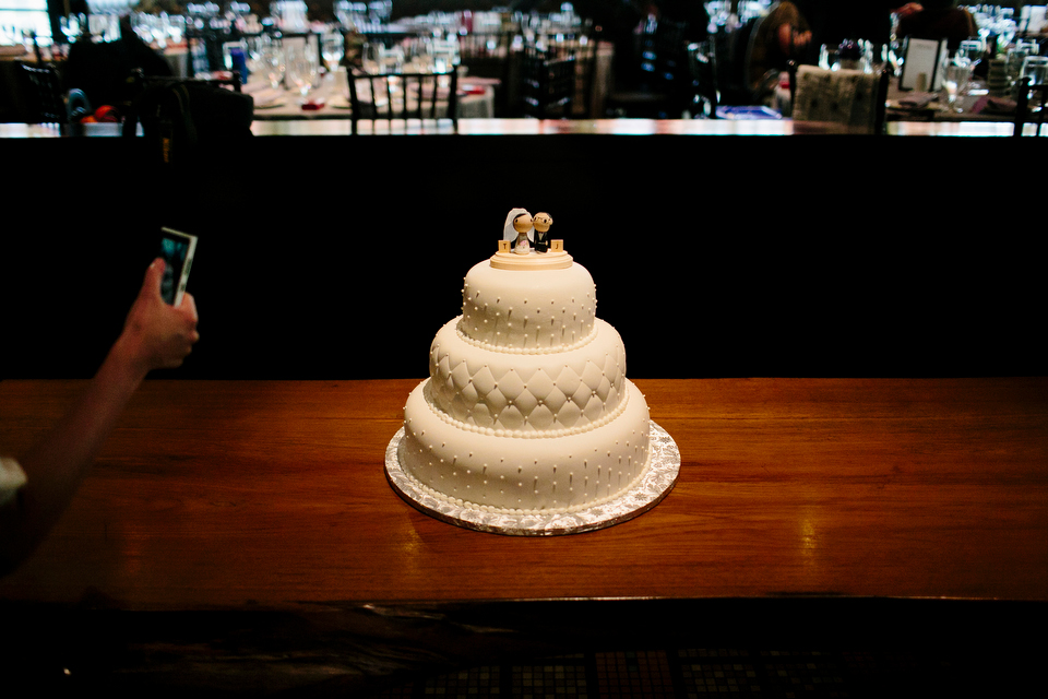 Wedding_Museumofscience_26.JPG