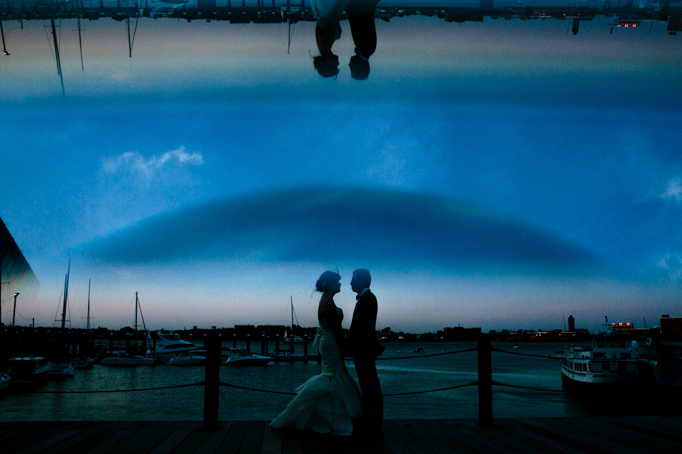 Wedding_Museumofscience_29.JPG