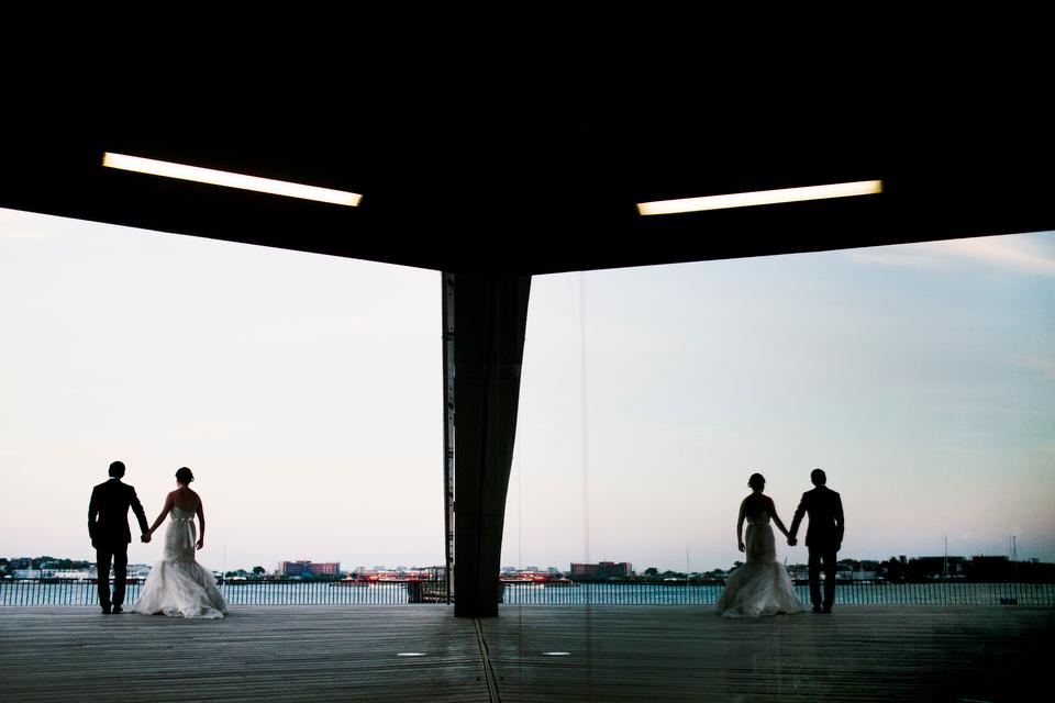Wedding_Museumofscience_31.JPG