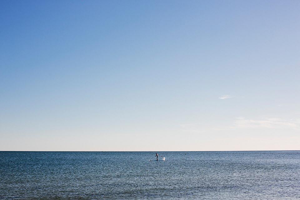 Wychmere_Beach_Club_Jenn_and_Alex_013