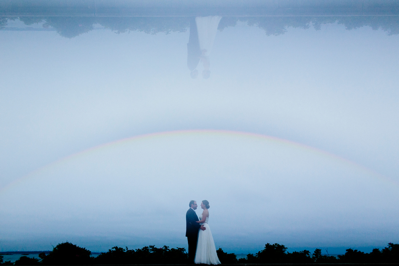 the-towers-rhode-island-wedding_Terri_and_James_001