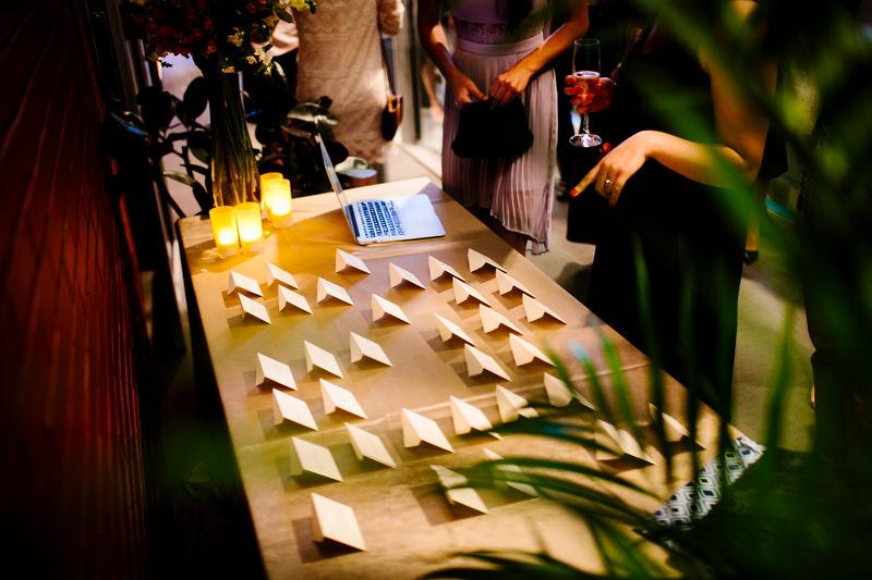 Isabella_Stewart_Gardner_Museum_Event_Rehearsal_Dinner_12