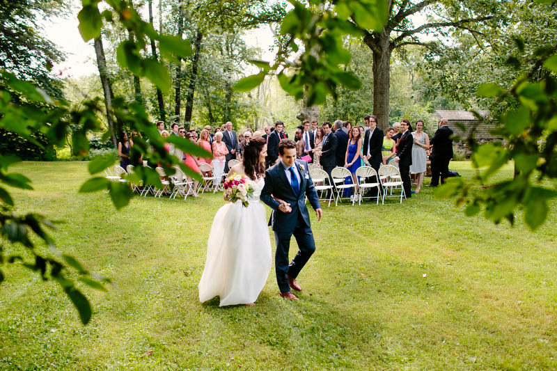 Old_Manse_Wedding_Concord_MA_Andrew_and_Alexandra_001