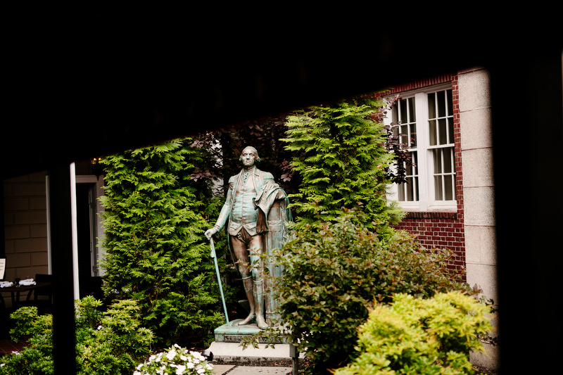Old_Manse_Wedding_Concord_MA_Andrew_and_Alexandra_002