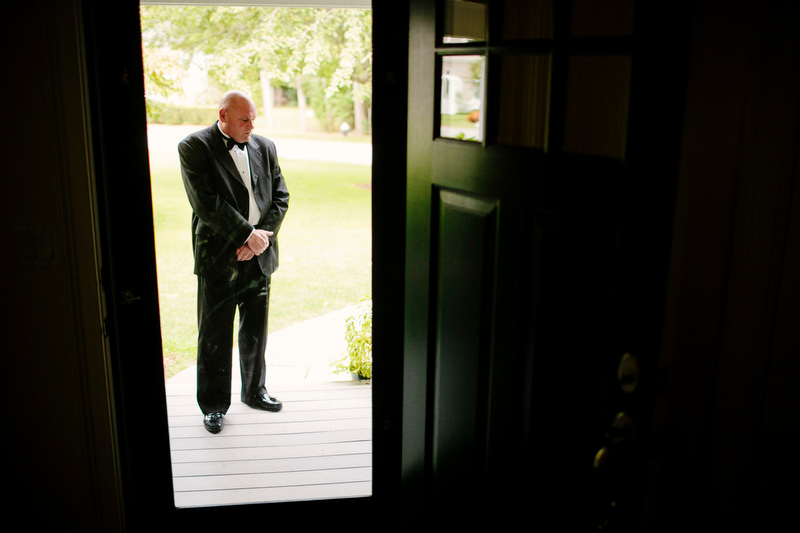 Old_Manse_Wedding_Concord_MA_Andrew_and_Alexandra_009